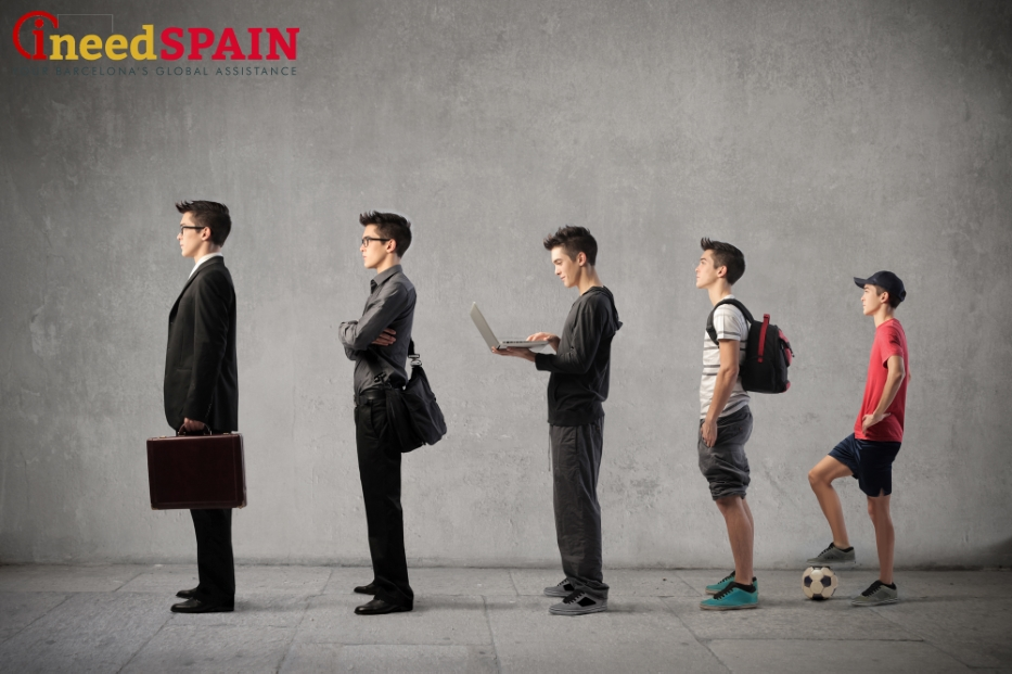 business school spain